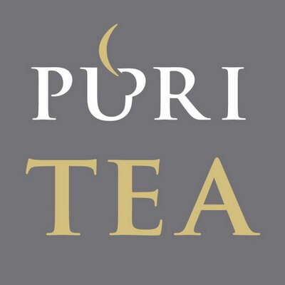 Puri Tea