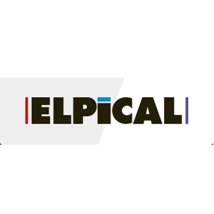 Elpical
