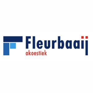 Fleurbaaij Akoestiek
