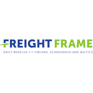 Freight Frame