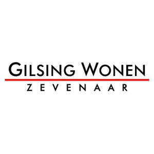 Gilsing Wonen