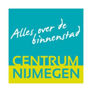 Centrum Nijmegen