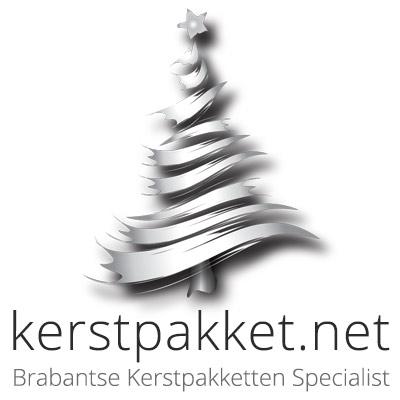 Kerstpakket.net
