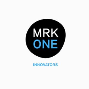MRK ONE subsidieadvies