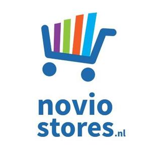Noviostores.nl