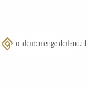 Ondernemen Gelderland