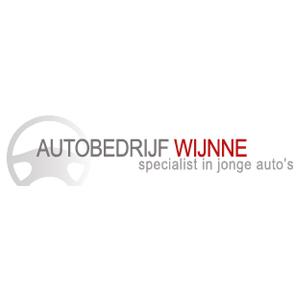Autobedrijf Wijnne