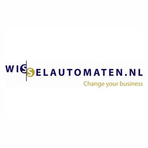 Wisselautomaten.nl