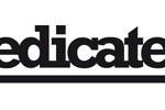 Logo Dedicated