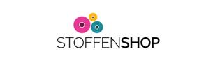 Webshop Stoffenshop