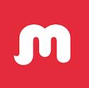 Markandmedia