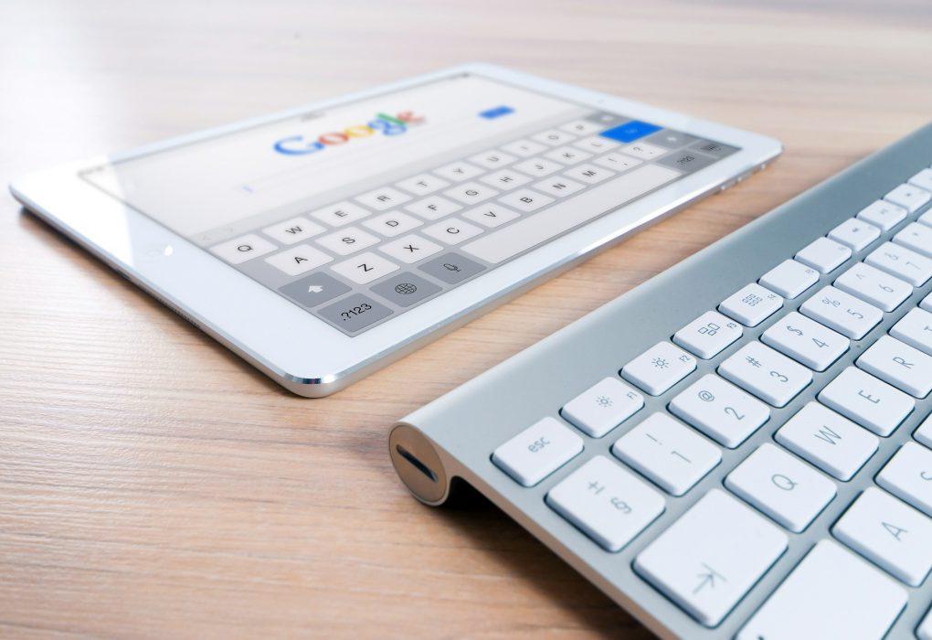 Afbeelding voor Wat zijn de voordelen van Google Ads?