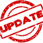 updateStamp