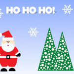 ho-ho-ho-1443463-1280x960