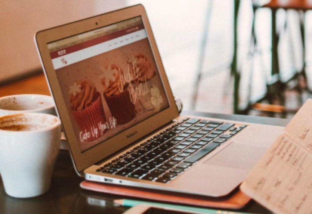 Afbeelding voor 7 online marketing tips voor de feestdagen