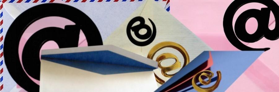 Scoren met E-mailmarketing