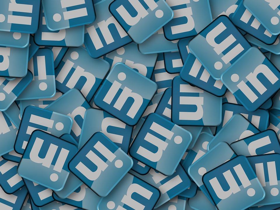Alle mogelijkheden van LinkedIn adverteren