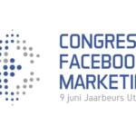 Facebook congres 2017