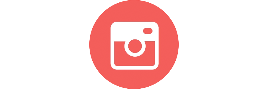 Instagram marketing: alle ins en outs!