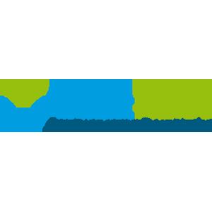 Contactmakers