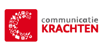 Communicatiekrachten