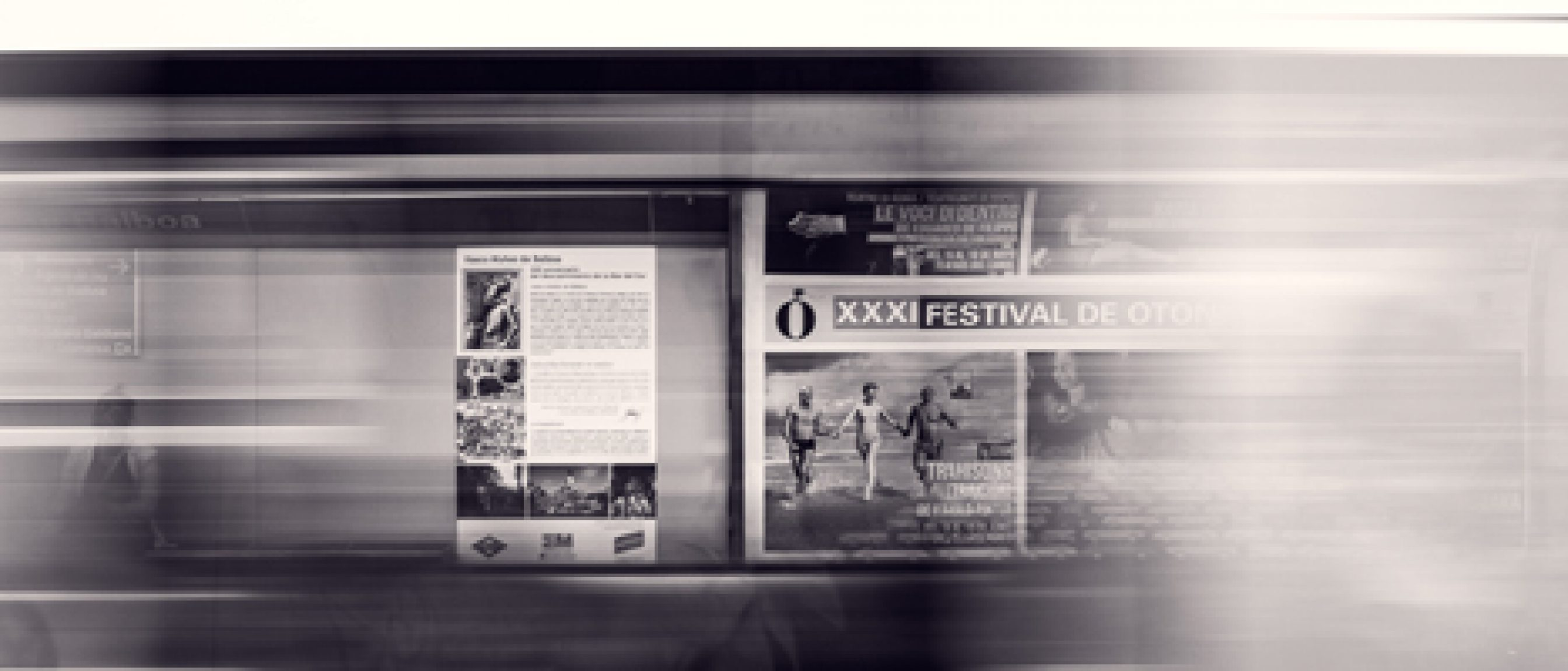 Afbeelding voor Google Display & Remarketing beeldadvertenties