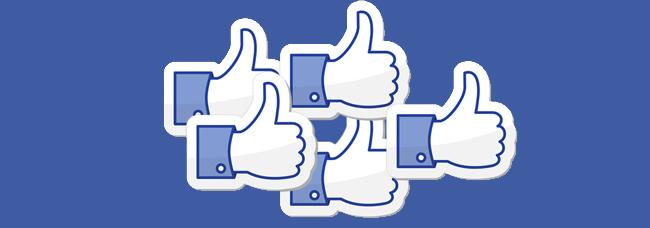 Facebook marketing: Een goede contentstrategie voor meer organisch bereik!