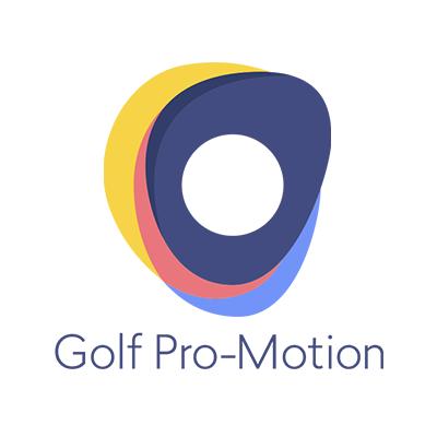 Golf Pro-Motion