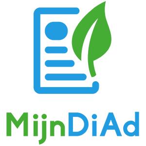 MijnDiAd