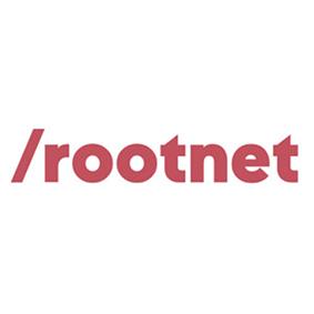 Rootnet