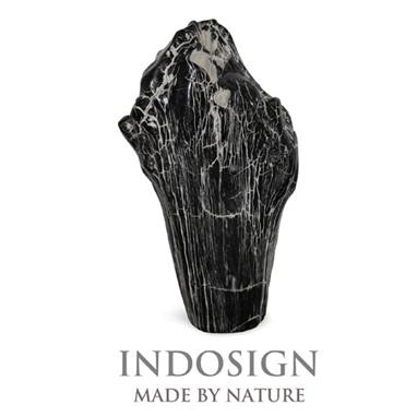 Indosign