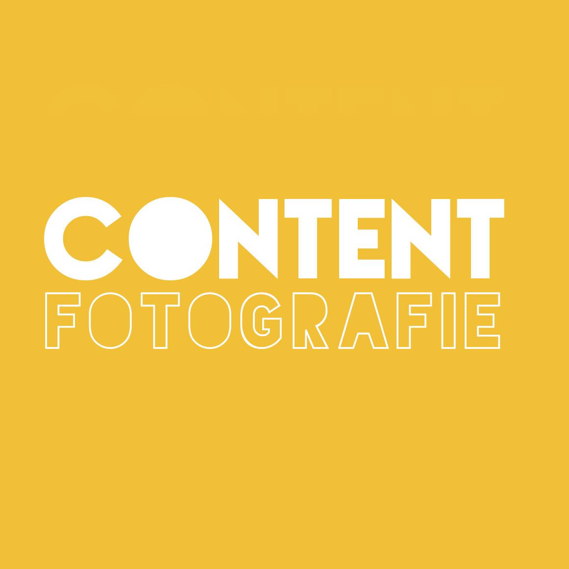 Content Fotografie