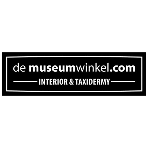 De Museumwinkel