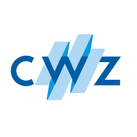 Canisius Wilhelmina Ziekenhuis - CWZ