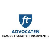 FT-advocaten