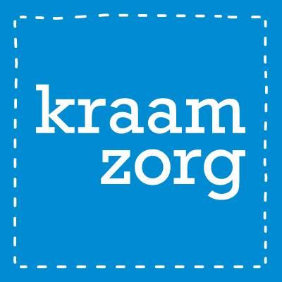 Kraamzorg Zuid-Gelderland