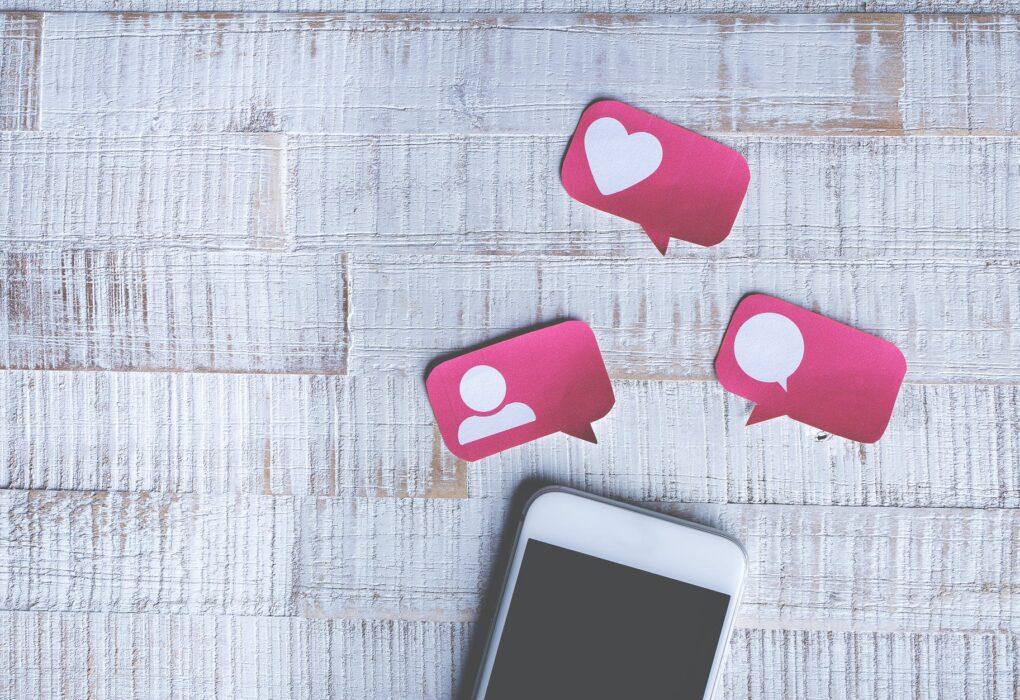 Afbeelding voor Instagram marketing: alle ins en outs!