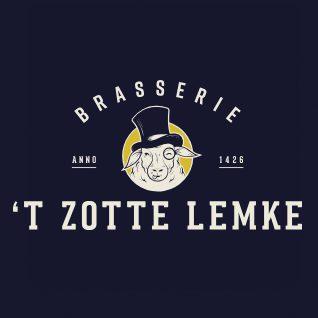 https://zottelemke.nl/