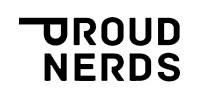 Proud Nerds