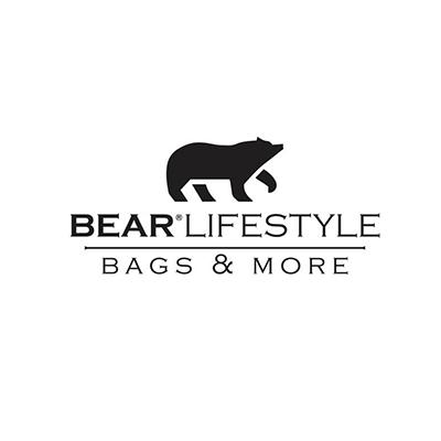 BEAR Lifestyle