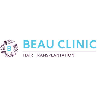 BeauClinic