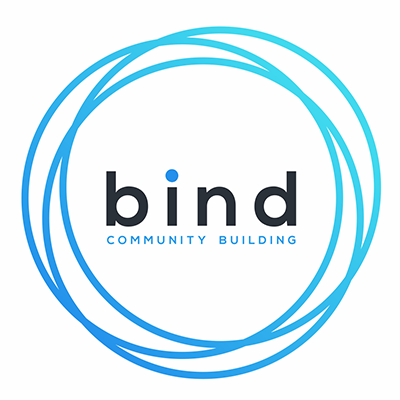 Bind Academy
