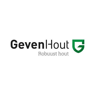 Geven Hout