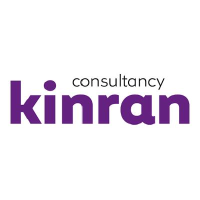 Kinran