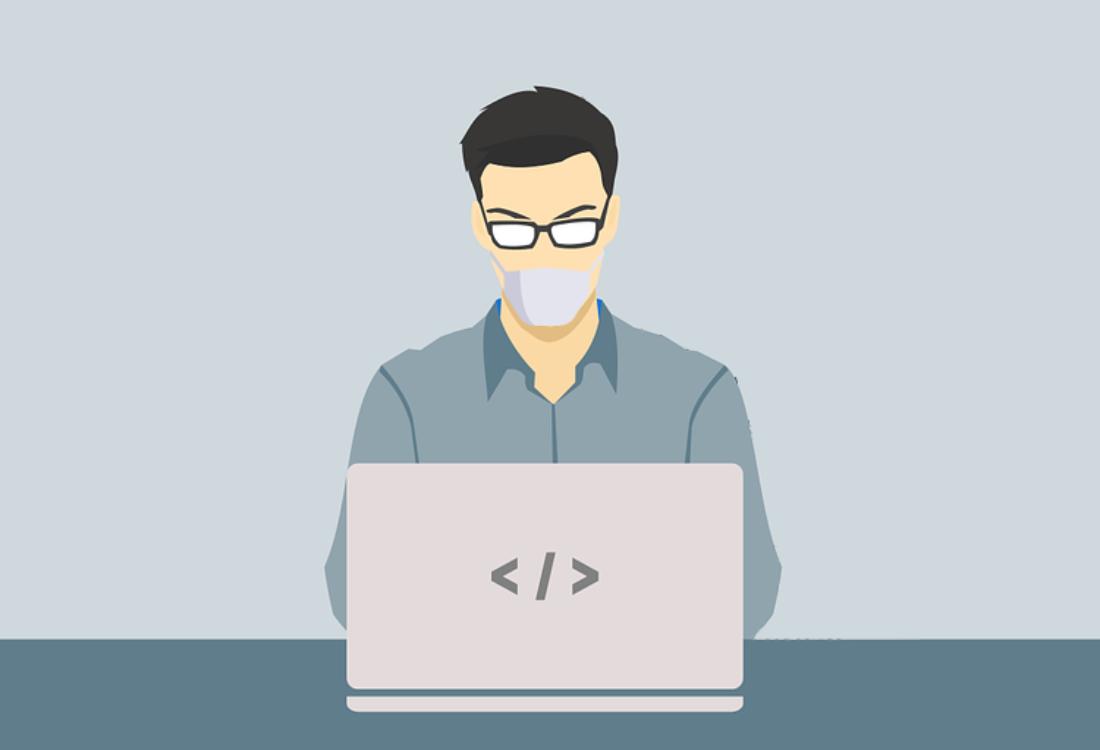 Afbeelding voor Coronacrisis: Welke branches zien de grootste veranderingen in websiteverkeer?