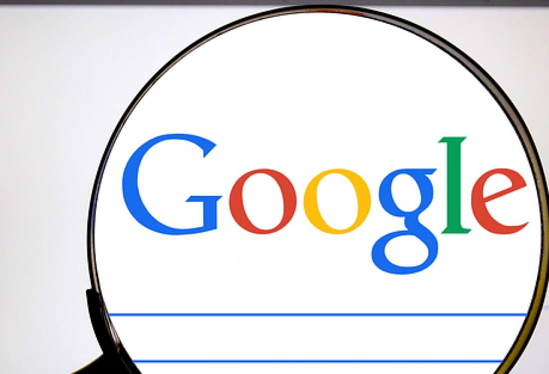 Afbeelding voor Aanpassingen in de zoekresultaten van Google