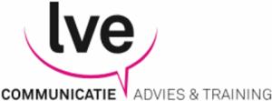 logo-LVE-420×155