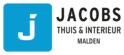 Logo van Jos Jacobs