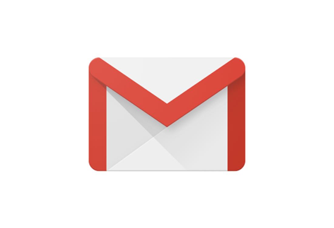 Afbeelding voor Google Shopping advertenties in Gmail: hoe werkt dat?