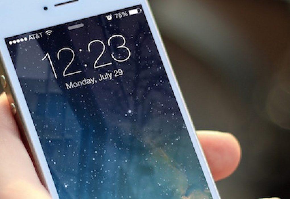 Afbeelding voor Mobile first in 2017: je mobiele website wordt steeds belangrijker